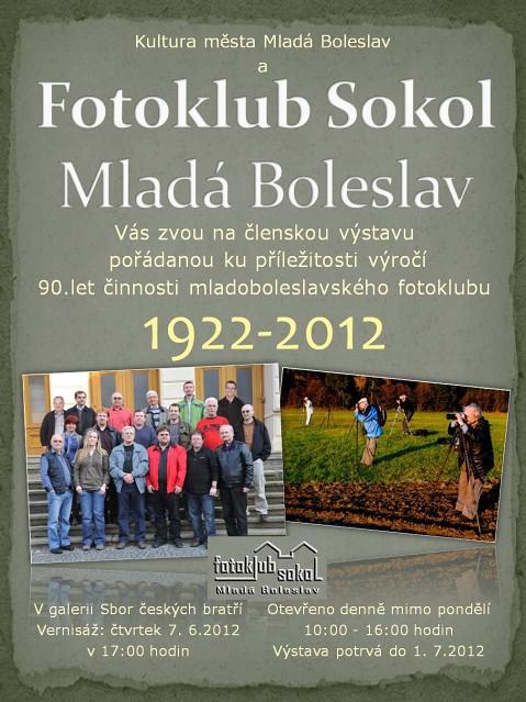 plakat_vystava_90let.jpg